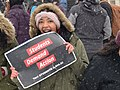 March for Our Lives 24 March 2018 in Iowa City, Iowa - 023.jpg