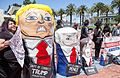 March for Truth SF 20170603-5844.jpg