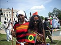 March for oromia 2007 070.jpg