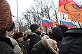 March in memory of Boris Nemtsov in Moscow (2019-02-24) 112.jpg