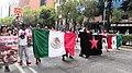 Marcha Ayotzinapa 2019 17.jpg