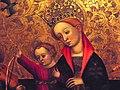 Mare de Déu i l'Infant amb àngels músics (48509500631).jpg