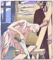 Margery Allington Royds - Royds-98366 - Christ in the Carpenters Shop.jpg