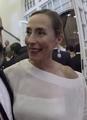 Maria João Luís (XXII Globos de Ouro, 2017).png