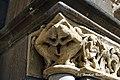 Maria Laach Abbey, Andernach 2015 - DSC03373 (18195377875).jpg