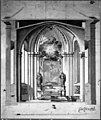 Maria Magdalena kyrka - KMB - 16000200108934.jpg