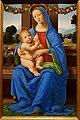 Maria mit Kind Lorenzo Credi 1480-90.jpg
