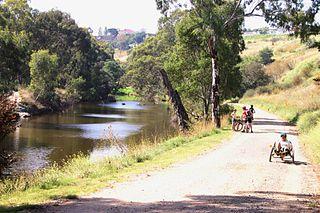 Avondale Heights, Victoria Suburb of Melbourne, Victoria, Australia
