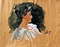 Marie von Miller 1.jpg