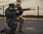 Marines educate Boston public on weapon systems, vehicles 150314-M-VS306-052.jpg