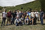 Marines restore historic Italian site 160907-M-ML847-992.jpg