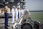 Marines with SPMAGTF-South visit Guantanamo Bay 140721-M-PC317-086.jpg