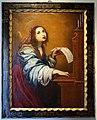 Mario balassi, santa cecilia, 1630-40 ca.jpg