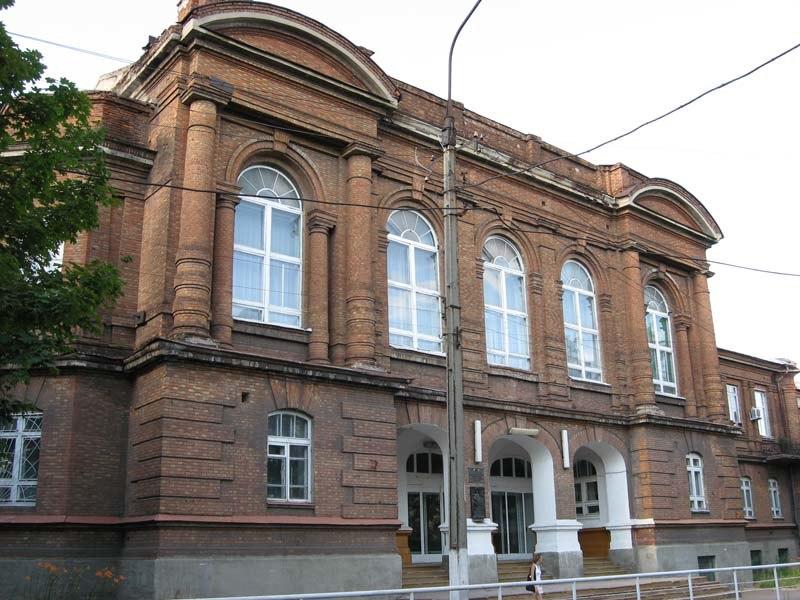 Mariupol 2007 (92)
