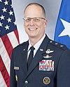 Mark E. Weatherington