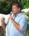 Mark Grimes-Mimico-June2010a.JPG