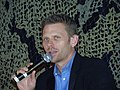 Mark Pellegrino LA Supernatural Con 2010.jpg