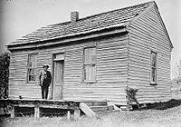 Mark Twain birthplace.jpg