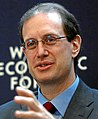 Mark Wiseman World Economic Forum 2013 (cropped).jpg