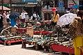 Market, Basantapur Square (5197844315).jpg