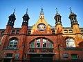 Market Hall in Gdańsk.jpg