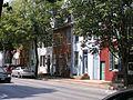 Market Place Frederick Maryland.jpg