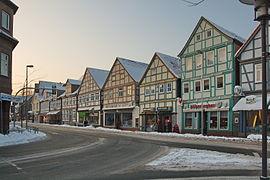 Marktstraße in Burgdorf IMG 3225.jpg
