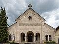 Marktzeuln Friedhofskapelle-20190505-RM-165639.jpg