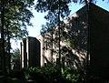 Markuskyrkan side view.jpg