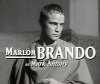 Marlon Brando in Julius Caesar trailer.jpg