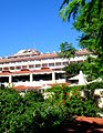 Marmaris, hotel Mares SDC12220.JPG