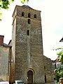 Marminiac - Eglise -1.JPG