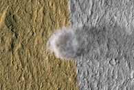 Mars-DustDevil-20170215.jpg