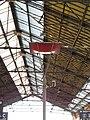 Marseille - Gare de Saint Charles (7478476140).jpg