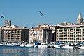 Marseille 20110116 14.jpg