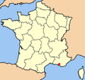 Marseille map.png