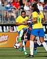 Marta Brazil 3.jpg