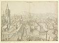 Martellange 1617 Avignon Vin.jpg