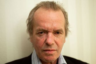 Historic recurrence - Martin Amis