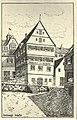 Martin Fischer - Restaurant zur Schottei (gezeichn AK um 1930).jpg