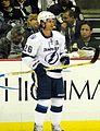Martin St Louis Lightning 2012-02-12.JPG