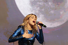 Martina Stoessel in May 2014 12.jpg