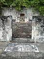 Martinique - St. Pierre - Les Bureaux du Genie - 51063637311.jpg
