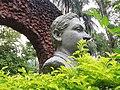 Martyr Shamsuzzoha Memorial Sculpture 61.jpg