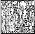 Martyrium von Johann Esch und Heinrich Voes (Ludwig Rabus 1554).jpg
