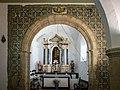 Marvão Igreja de Santa Maria (44041970062).jpg