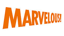 Marvelous logo (2014).jpg