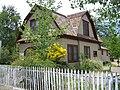 Mary Austin Home.JPG