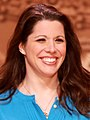 Mary Katharine Ham at CPAC 2014.jpg