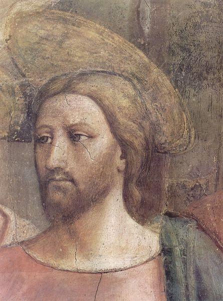 File:Masaccio 005.jpg